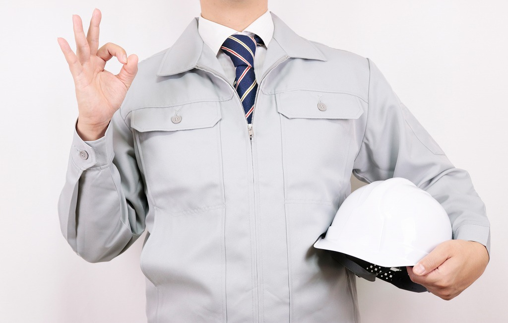 上下水道工事で活躍したい方へ!弊社求人の魅力3選!