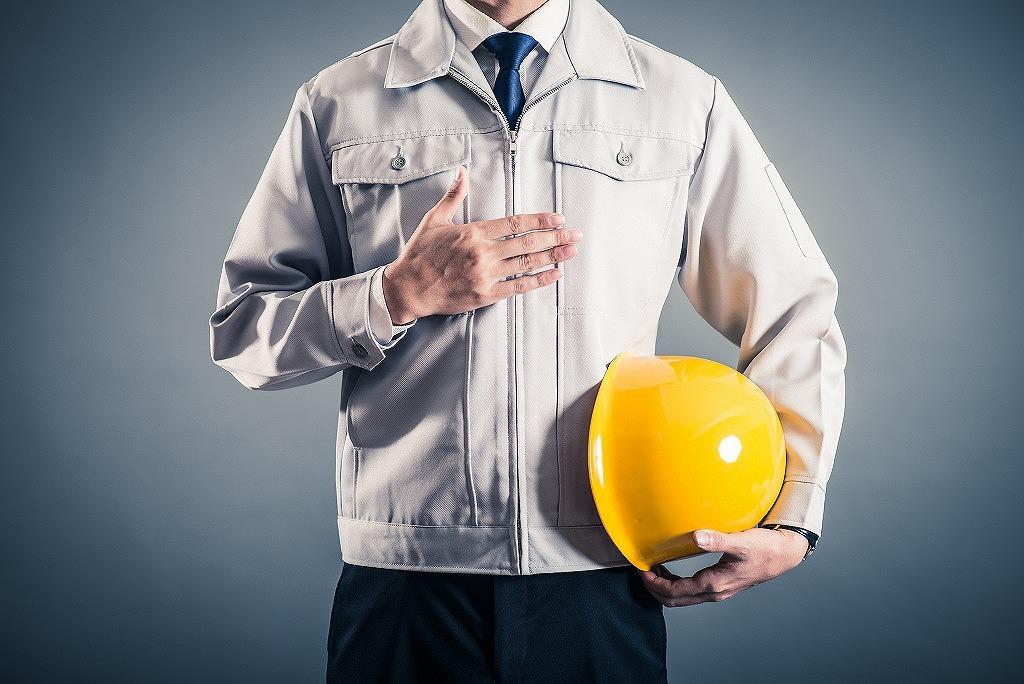 上下水道工事に興味がある方へ!弊社を選ぶメリット3選!